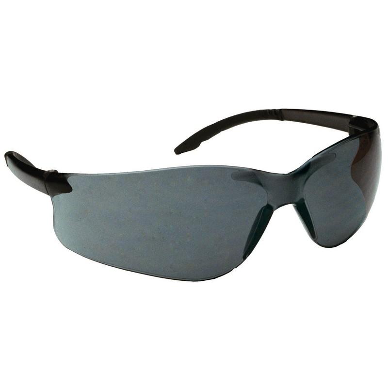 Softilux védőszemüveg