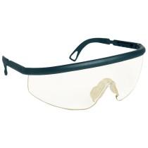 Fixlux védőszemüveg