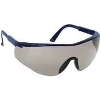 Sablux védőszemüveg