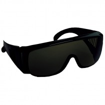 Visilux 5 védőszemüveg