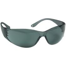 Pokelux védőszemüveg kisebb fejformára tervezett modell