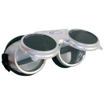 Revalux fém hegesztőszemüveg