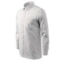 Férfi hosszú ujjú ing (Shirt Long Sleeve) Adler
