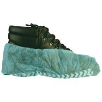 Csúszásbiztos polipropilén cipővédő