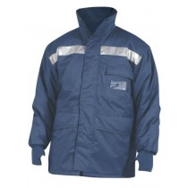 CS10 - ColdStore hűtőházi kabát