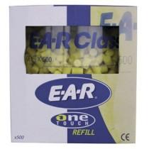 E.A.R. Classic adagoló buborék