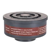 P900 - A1 szűrőbetét gázszűrő