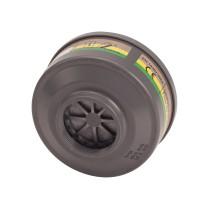 P920 - ABEK1 gázszűrőbetét