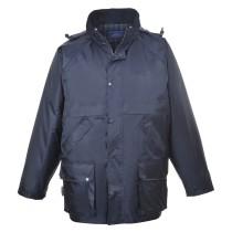 S430 - Perth kabát