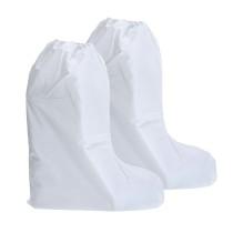 ST45 - BizTex® Microporous csizmavédő 6PB